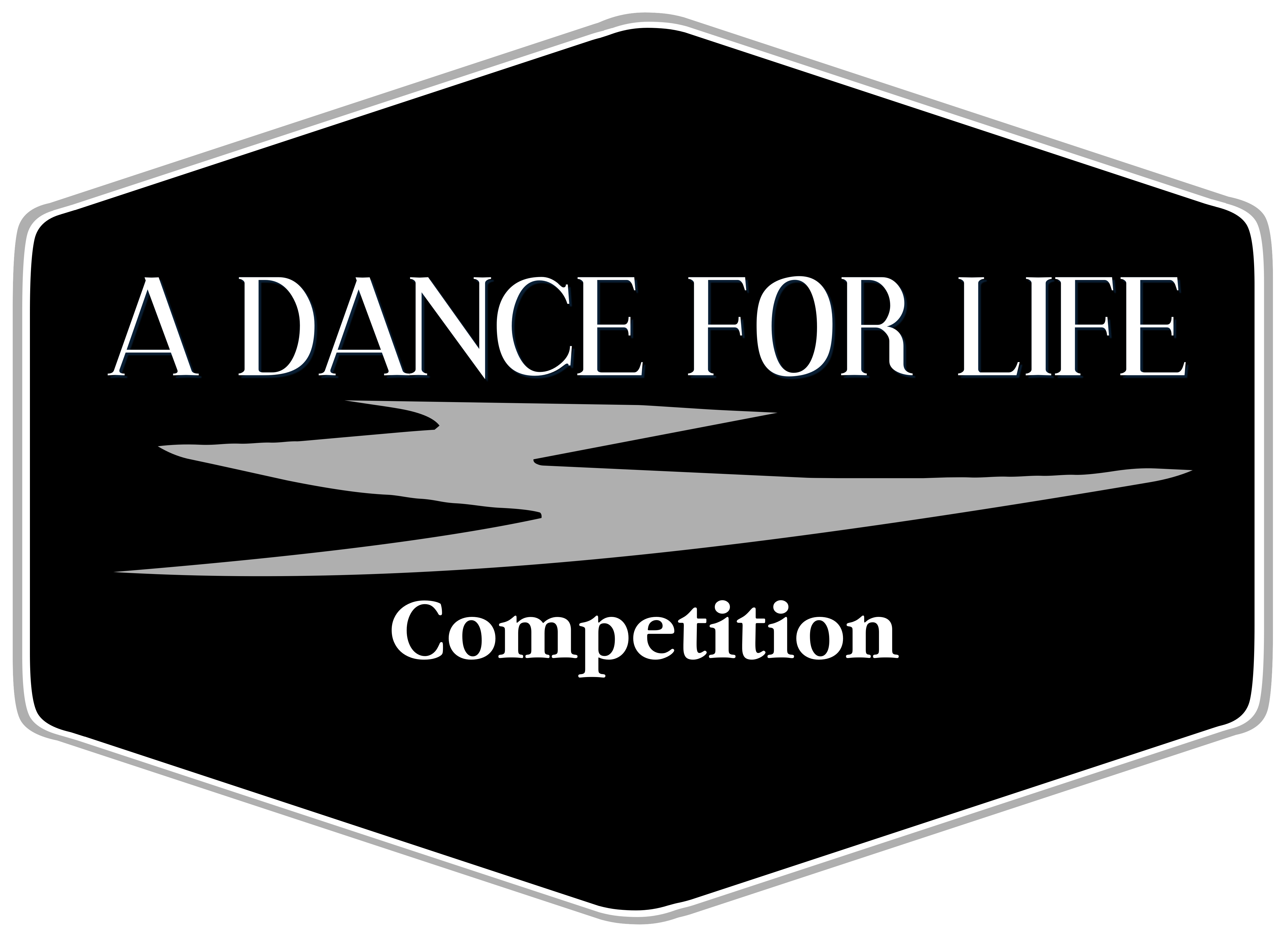 a dance for life logo transp